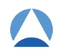 Aspen Media Ltd logo