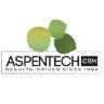 AspenTech CRM logo