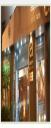 Aspen Hotel & Apart logo