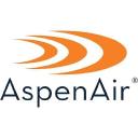 AspenAir logo