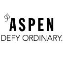 Aspen Chamber Resort Association logo