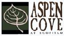 Aspen Cove at Scofield logo