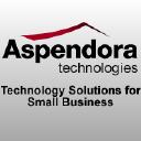 Aspendora Technologies, LLC logo