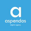 Aspendos Solutions Ltd logo