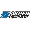 Aspen Equipment Co. logo