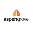 Aspen Grove Solutions logo