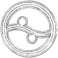Aspen Store Logo