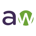 Aspen Waite Chartered Accountants logo