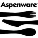 Aspenware Inc. logo