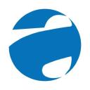 Aspera Solutions Ltd. logo