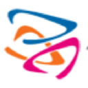 Asper Media Ltd logo