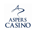 Aspers Group logo