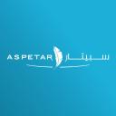 Aspetar Qatar logo