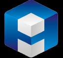 Aspexi Ltd logo