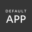 ASPHALT GRID SYSTEMS LTD logo