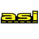 Asphalt Systems, Inc. (ASI)