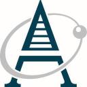 Asphar Recruitment logo