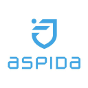 Aspida Maritime Security Corp. logo