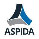 Aspida, LLC logo