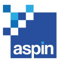 Aspin Management Systems Limited logo