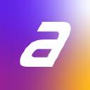 ASPIN Tecnologia logo