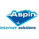 Aspin internet solutions logo