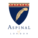 Aspinal Of London logo icon