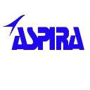 ASPIRA Association logo