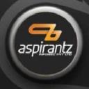 Aspirantz InfoSec logo