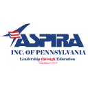 ASPIRA of PA Company Logo