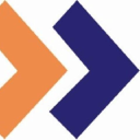 Aspiration Energy Pvt.Ltd. logo