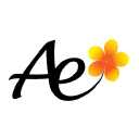 Aspirations Education logo
