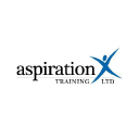 Aspiration Training (England) Ltd. logo