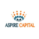 Aspire Capital Limited logo