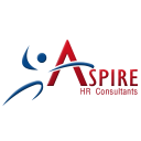 Aspire HR Consultants logo