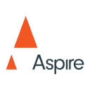 aspire Battersea Ltd logo