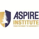 Aspire Institute logo