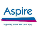 Aspire logo icon