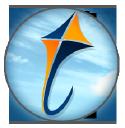 Aspirea Technologies logo