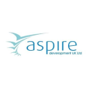 Aspire Development (UK) Ltd logo