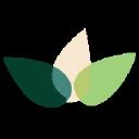 Aspire Education Project logo