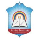AspireInstitute.com logo