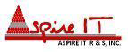 Aspire IT R&S, Inc. logo