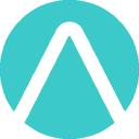 Aspire PR & Marketing Limited logo