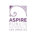 Aspire Public Schools - Send cold emails to Aspire Public Schools