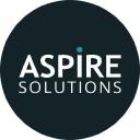 Aspire Solutions (Pty) Ltd logo