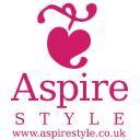 Aspire Style Ltd logo