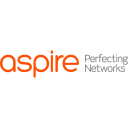 Aspire Technology Limited logo