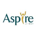 Aspire of WNY