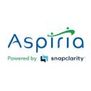 Aspiria Corp. logo